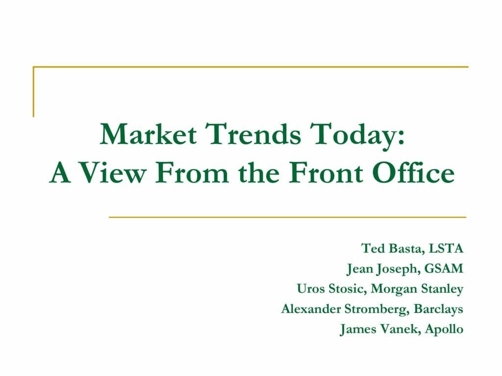 the-front-office-view-of-market-trends-today_040417-preview