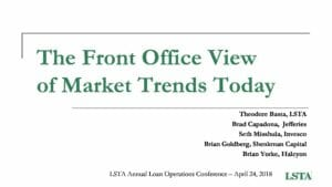 the-front-office-view-of-market-trends-today_042418-preview