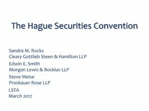 the-hague-securities-convention-lsta-preview