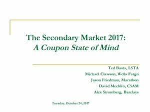 the-secondary-market-2017-a-coupon-state-of-mind_102417-preview