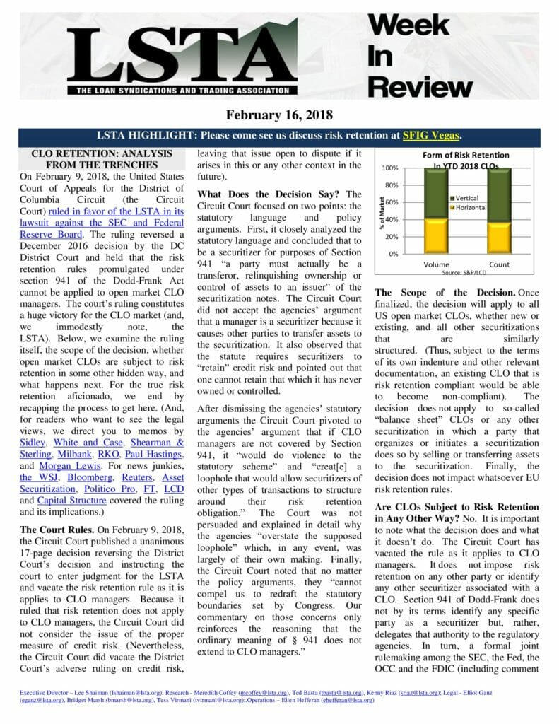 week_in_review-216-18-final-mc-preview