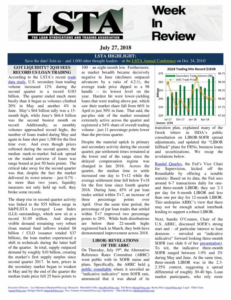 week_in_review-7-27-18-final-mc-preview