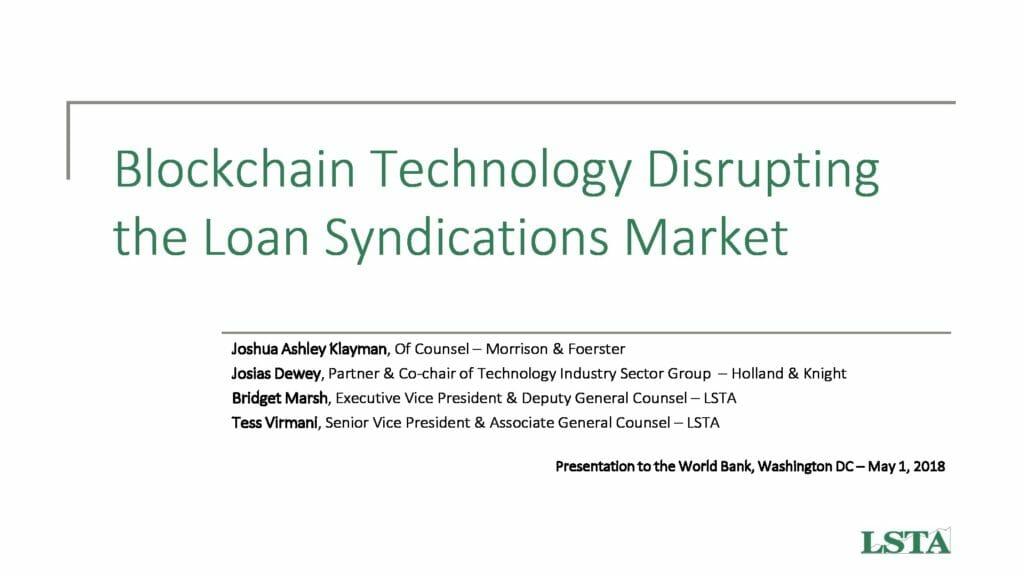 world-bank-presentation-may-1-2018-preview