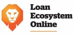 Loan Ecosystem