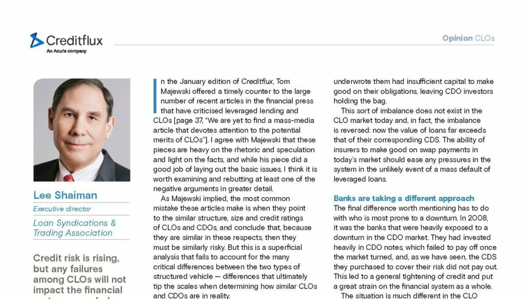 Pages from Editorial-Creditflux Column-Apr 19