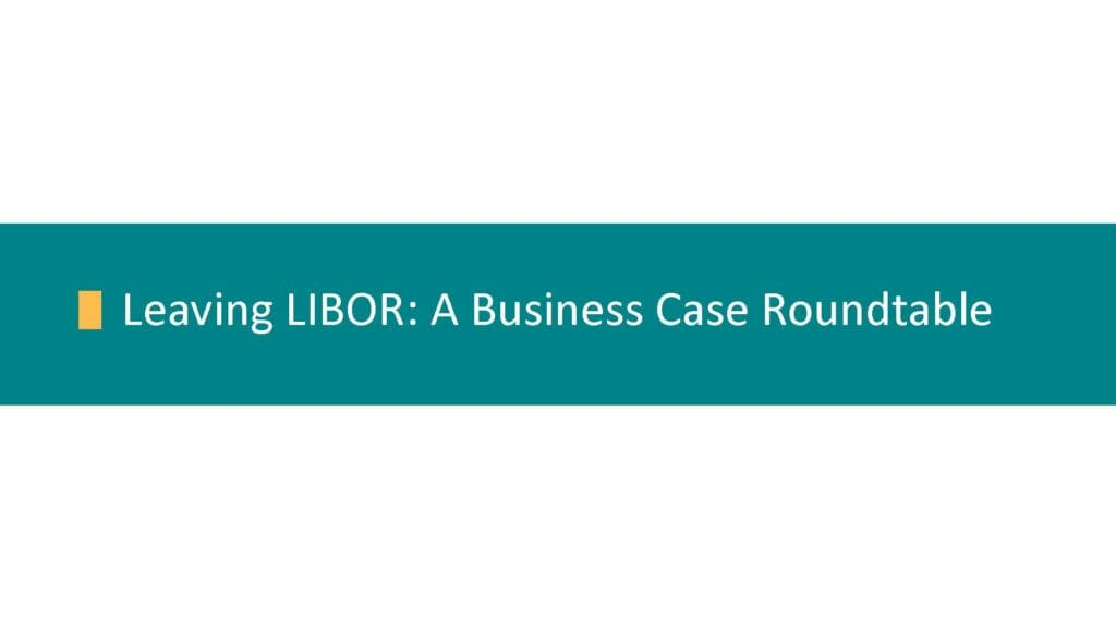 Pages from LSTA-CWT LIBOR Roundtable
