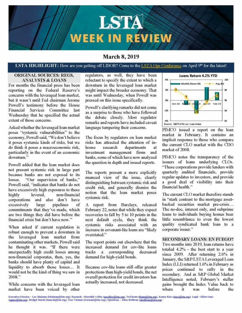 Pages-from-Week_in_Review-3.8.19-Final