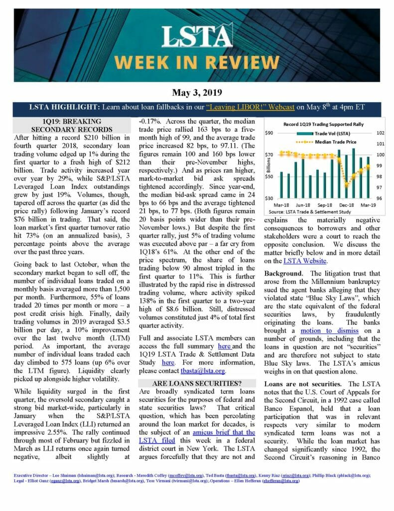 Pages-from-Week_in_Review-5.3.19-Final
