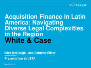 acquisition-finance-in-latin-america-april-10-2019-preview