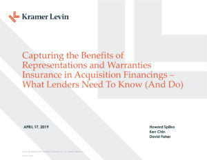capturing_the_benefits-april-17-2019-preview