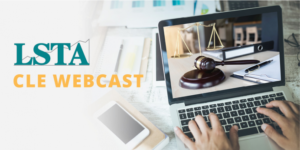 cle-webcast_emailheader-january-2019.wide