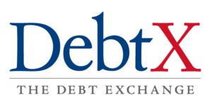 debtx_logo