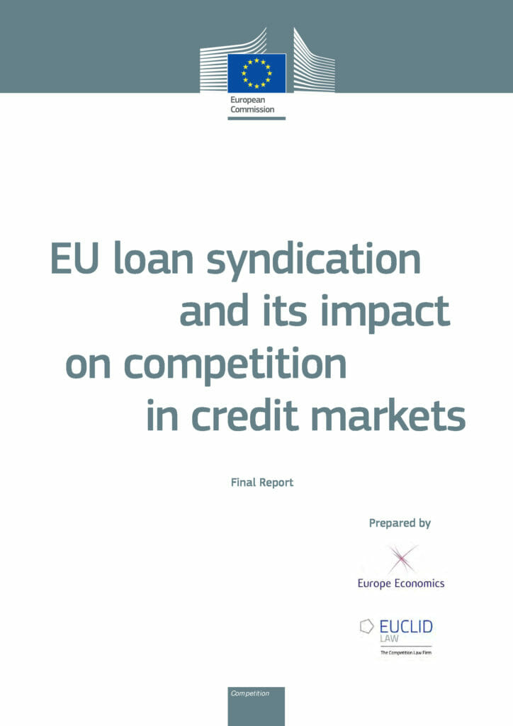 european-commission-final-report-preview