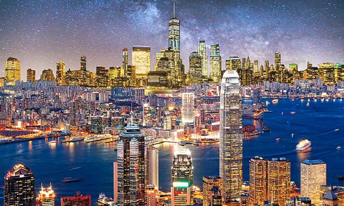 hk-2018.wide