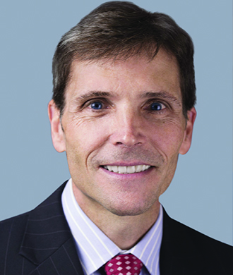 Jeff Bakalar Headshot