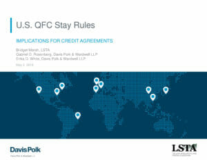 lsta-cle-qfc-stay-rules-may-2-2019-preview