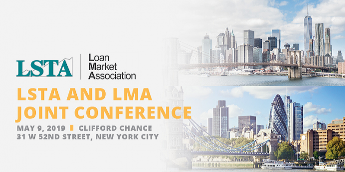 lsta-lma_emailbanner-vs2-may-9-2019.wide