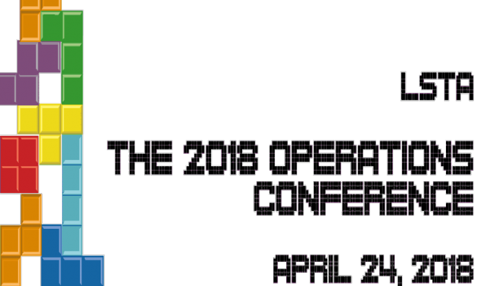 ops-conf-april-24-2018.wide