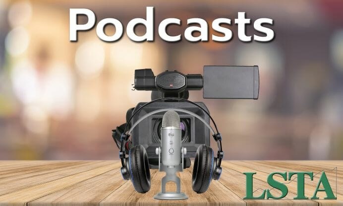 podcast-banner.wide