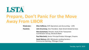 prepare-dont-panic-for-the-move-away-from-libor-april-9-2019-preview
