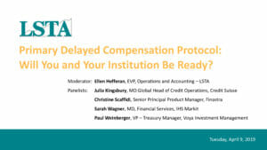 primary-delayed-compensation-protocol-april-9-2019-preview