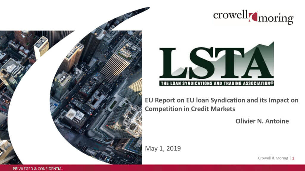 syndicated-lending-may-1-2019-preview
