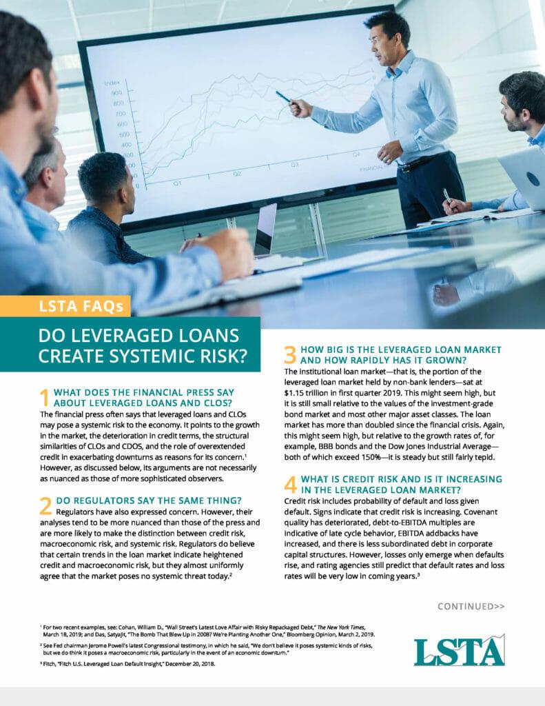 systemic-risk-faq-april-2019-preview