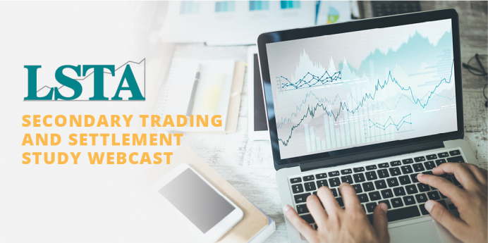 trade-data-study-new-2019.wide