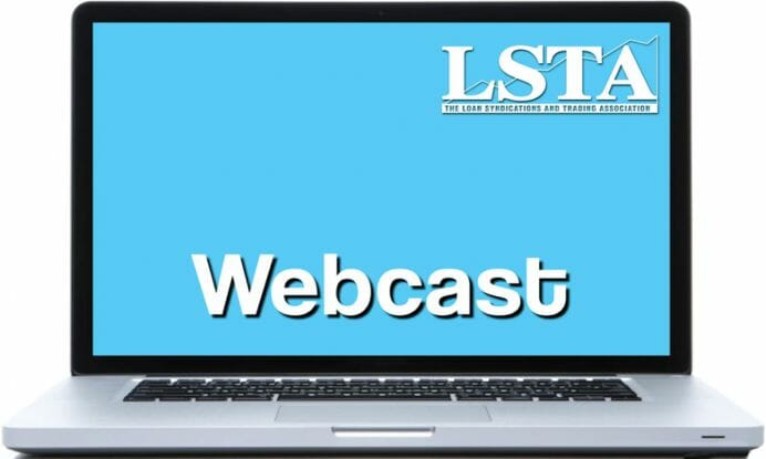 webcast-only_site.wide