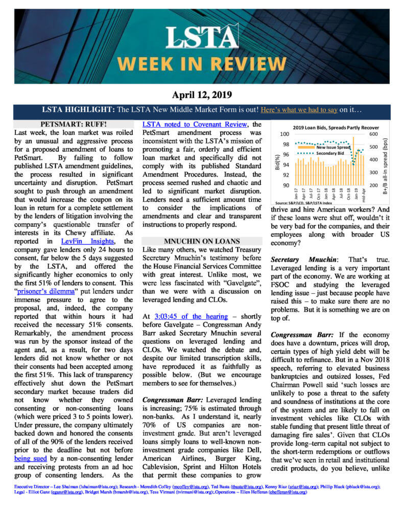 week_in_review-41219-final-mc-preview
