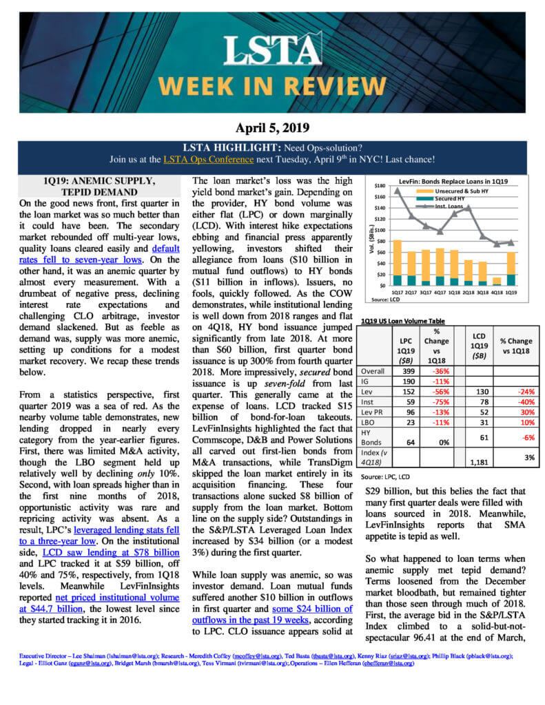 week_in_review-4519-final-mc-preview