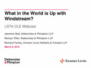 what-in-the-world-is-up-with-windstream-march-6-2019-preview