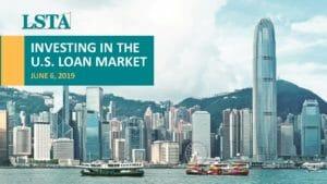 Hong Kong Master Slides 1