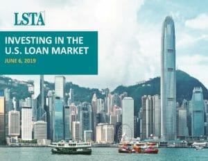 Hong Kong Master Slides 2