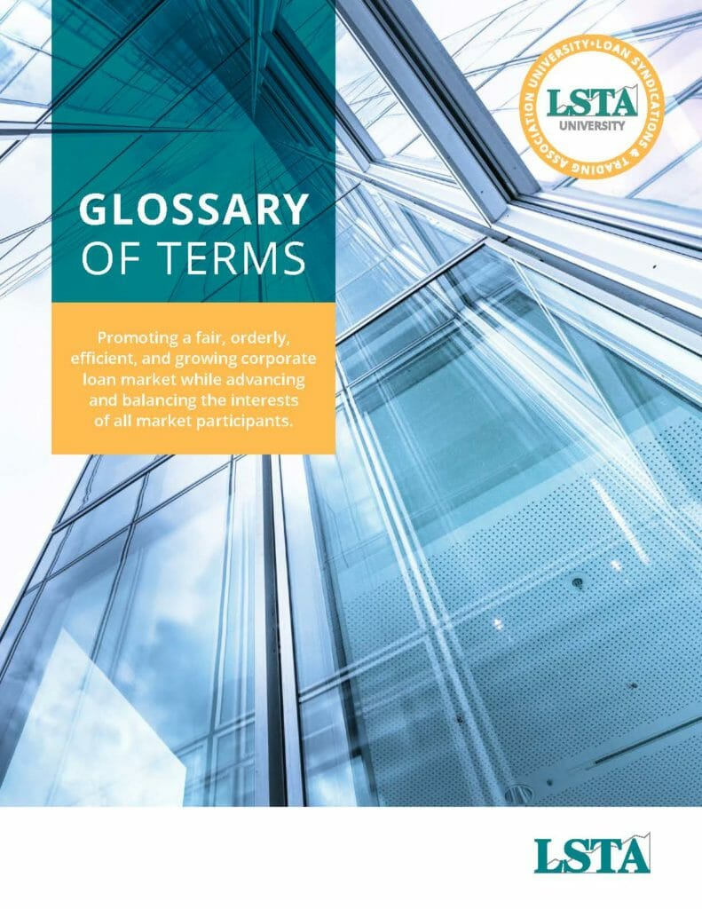 GlossaryOfTerms (May 2019)