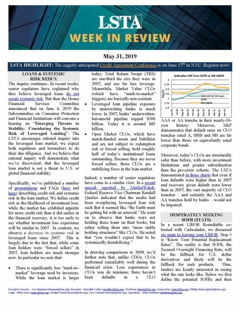 Week_in_Review 5 31 19 Final-MC