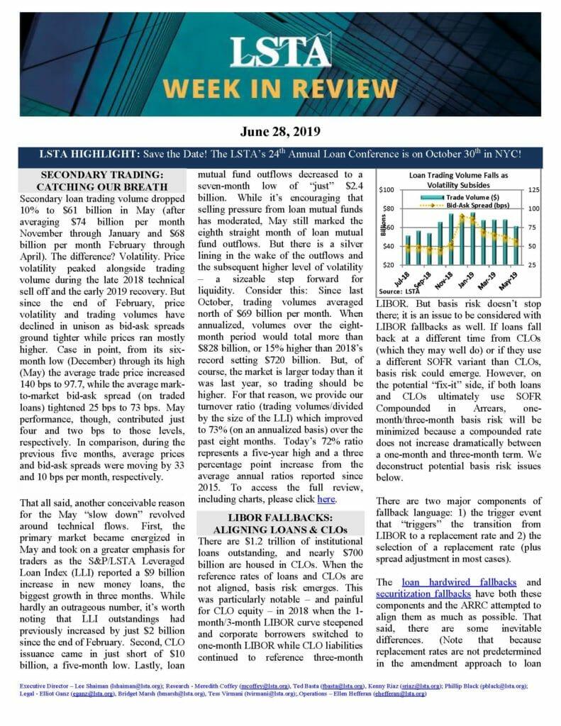 Week_in_Review 6 28 19 Final - MC