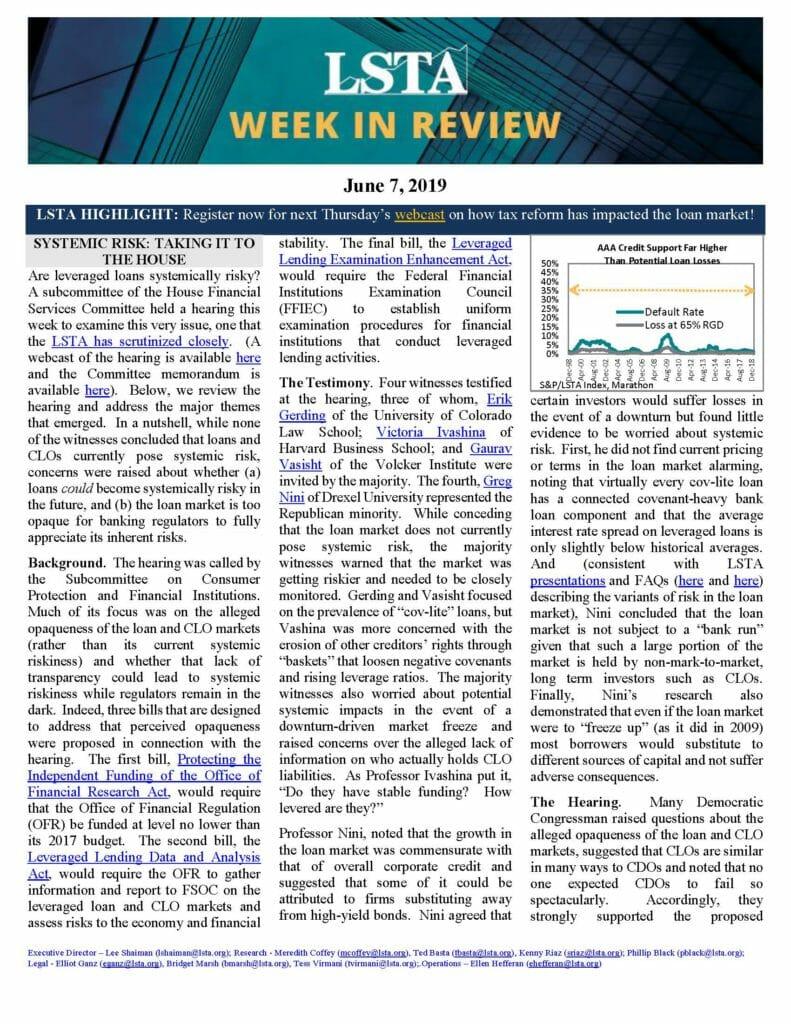 Week_in_Review 6.7.19 Final