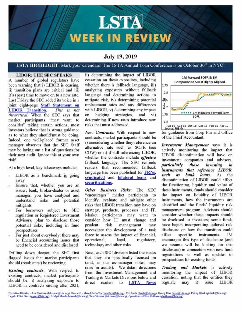 Week_in_Review 7 19 19 Final-MC