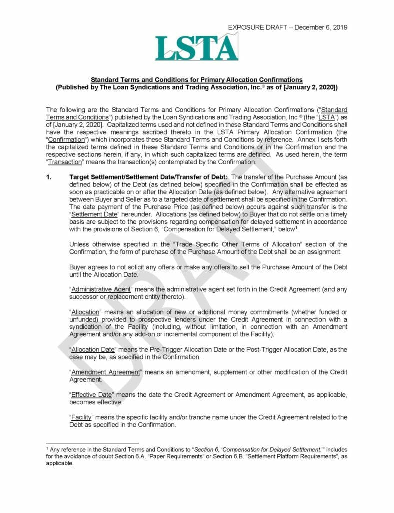 Pages-from-Draft-LSTA-Primary-Allocation-STCs-October-15-2019