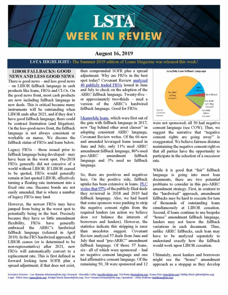Pages from Week_in_Review 8.16.19 Final