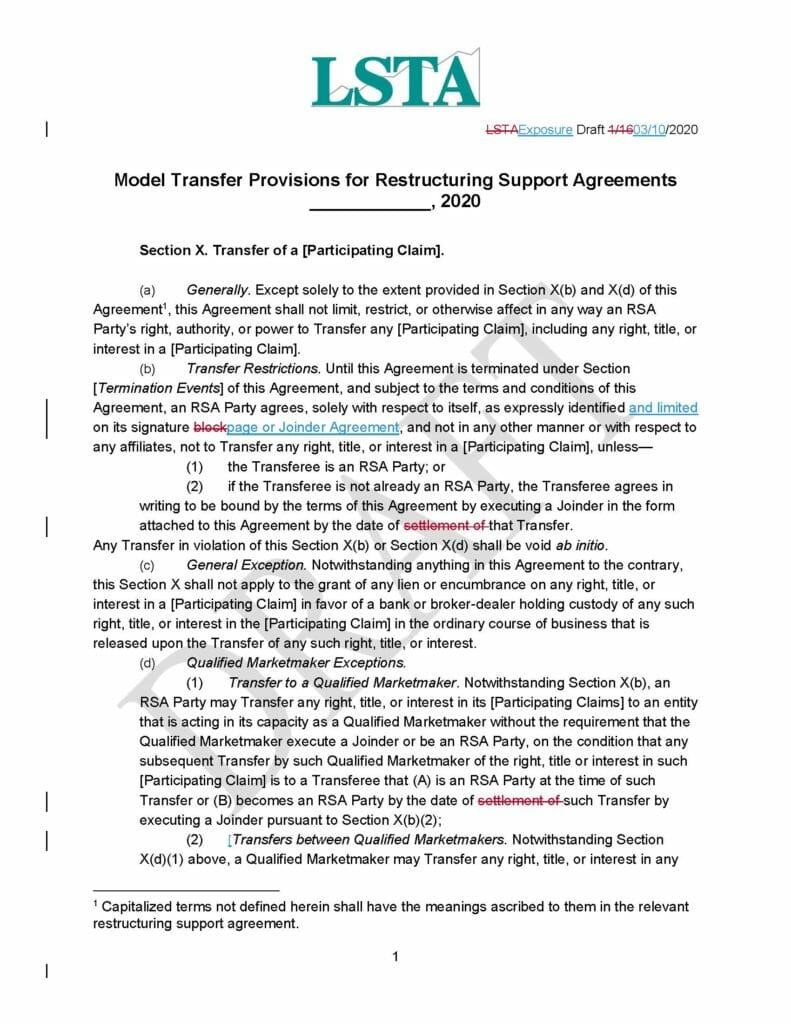 Pages-from-Blackline-ED-against-previous-draft-Transfer-provisions