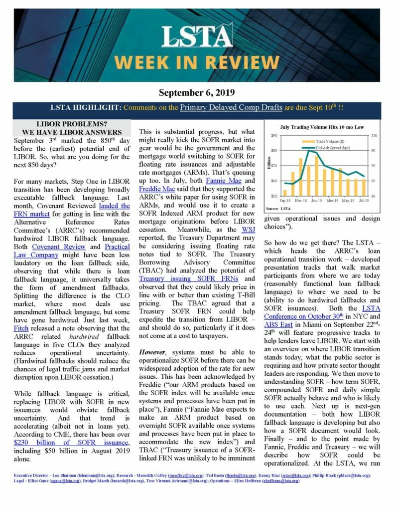 Pages from Week_in_Review 9.5.16 Final -MC