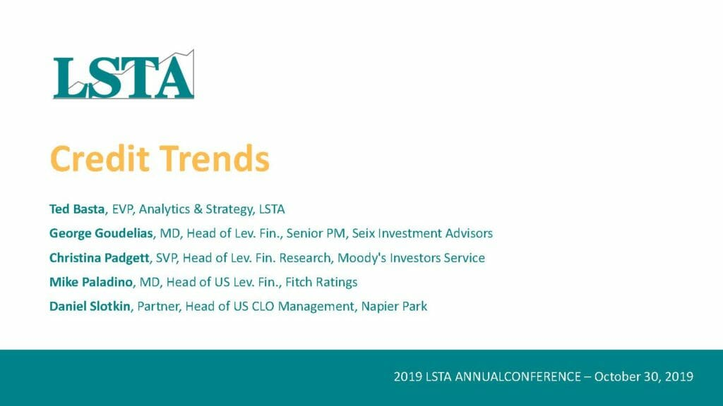 Pages from 420PM - Breakout_Current Trends_What Have We Learned (Regent Ballroom - October 30, 2019)