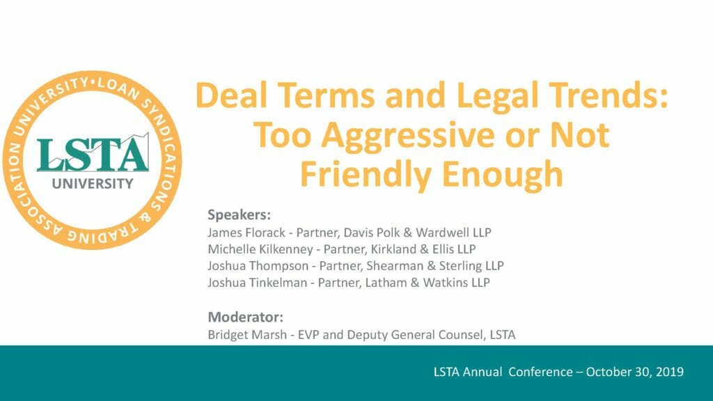 Pages from 420PM - Breakout_Deal Terms and Legal Trends (Murray Hill Room - October 30, 2019)
