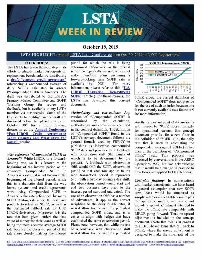 Pages from Week_in_Review 10.18.19 Final