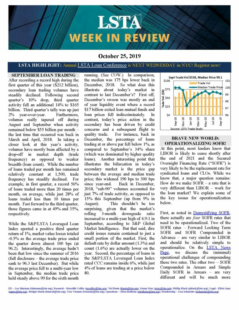 Pages from Week_in_Review 10.25.19 Final