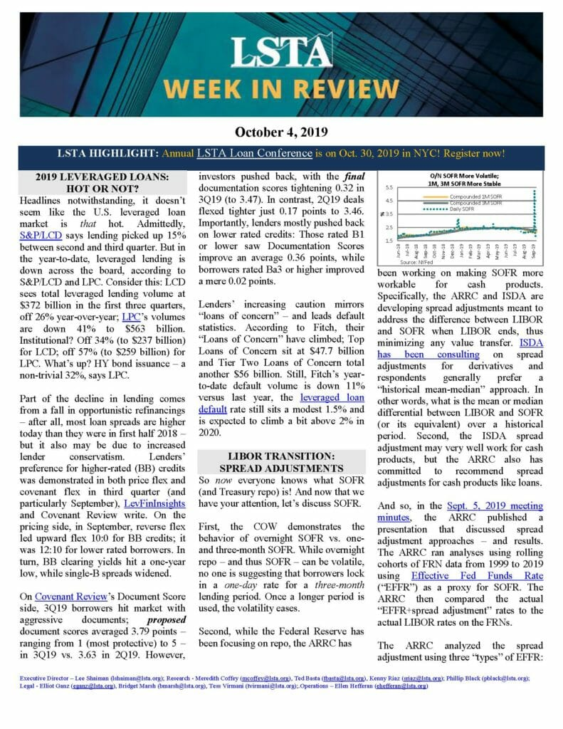 Pages from Week_in_Review 10.4.19 Final