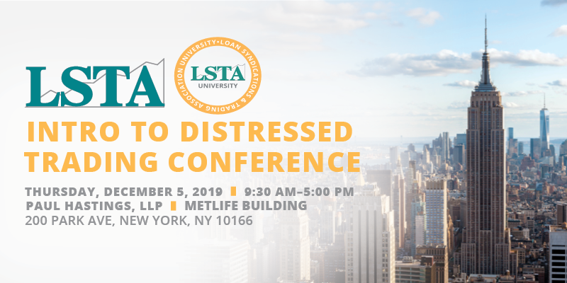 Intro-to-Distressed-Trading-Conf.-Banner-Uni