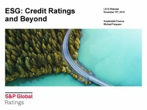 Pages from ESG Ratings and Beyond (November 19, 2019)